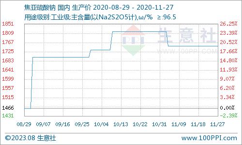 天津新增1例无症状感染者 系滨海新区东疆港冷链搬运工