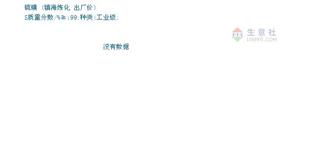 http://www.ningbofob.com/wenhuayichan/13599.html